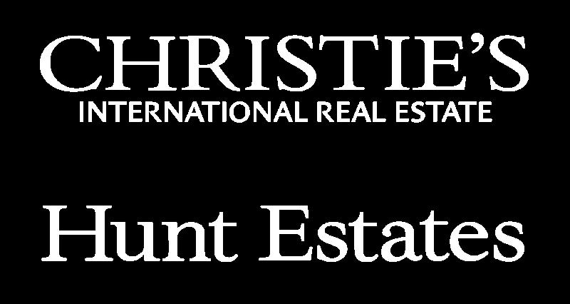 Hunt Estates